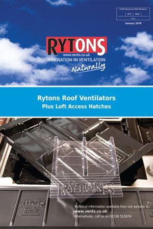 Product Guides Rytons Building Products