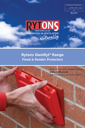 Rytons BROCH Cover DamRyt May 2015