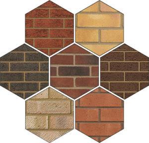 Blog Post Rytons Rytweep Brickwork Honeycomb