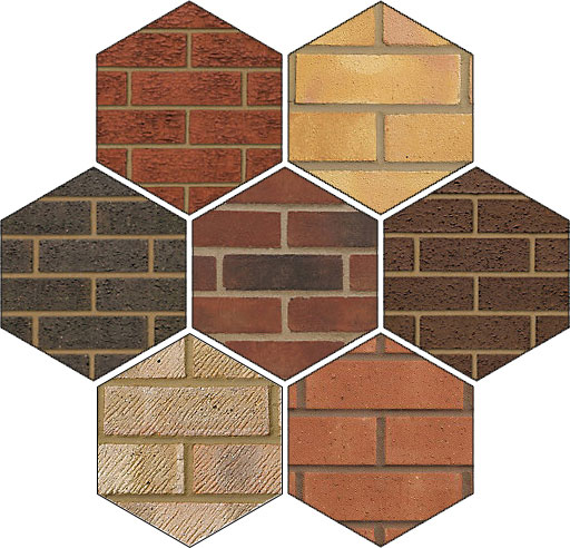 Honeycomb Brick Work : Cavity underfloor ventilation news rytons building