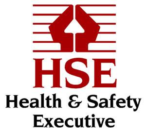blog post health safety executive