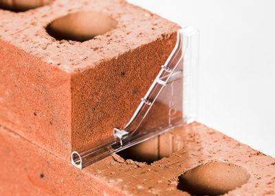 rytons-rytweep-clear-brickwork-800x500-72dpi