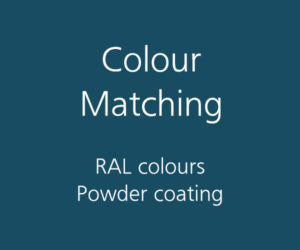 rytons colour matching service image