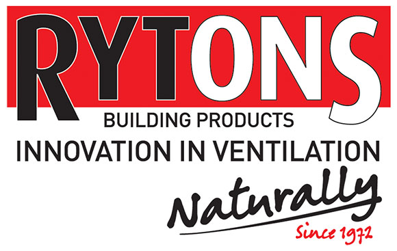 Rytons Building Products