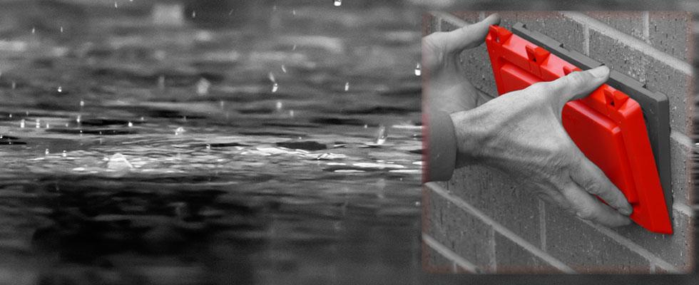 slider-rytons-damryt-airbrick-flood-protector